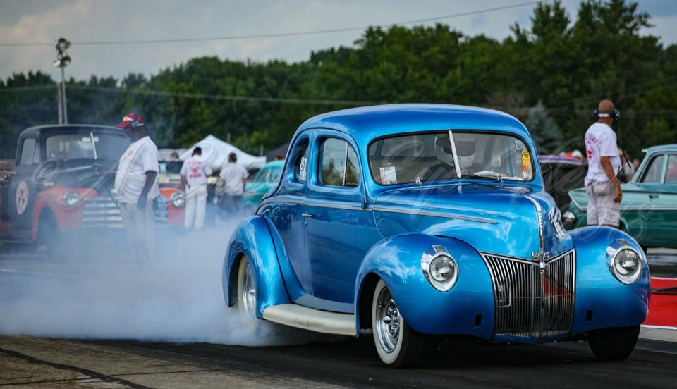Russco 40 coupe.jpg