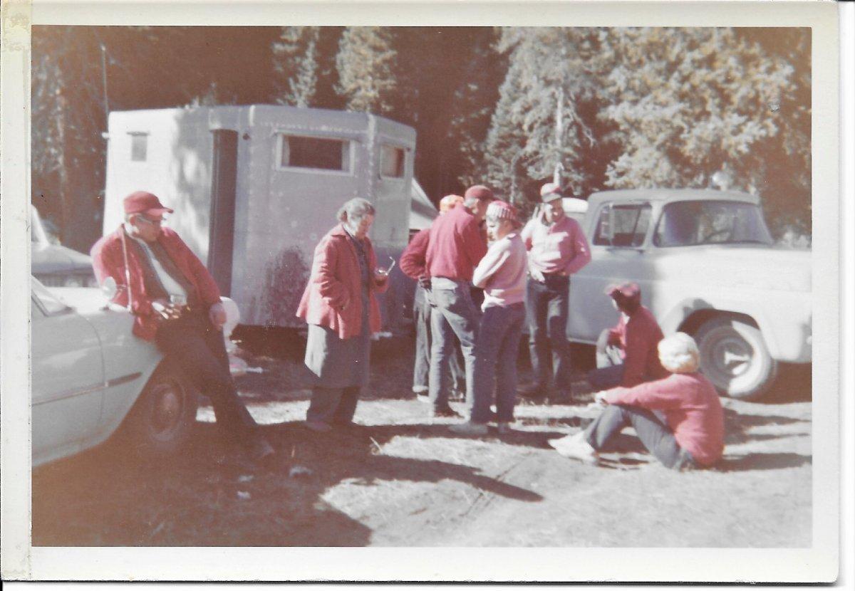 Russel camping trip Nov 1965.jpg