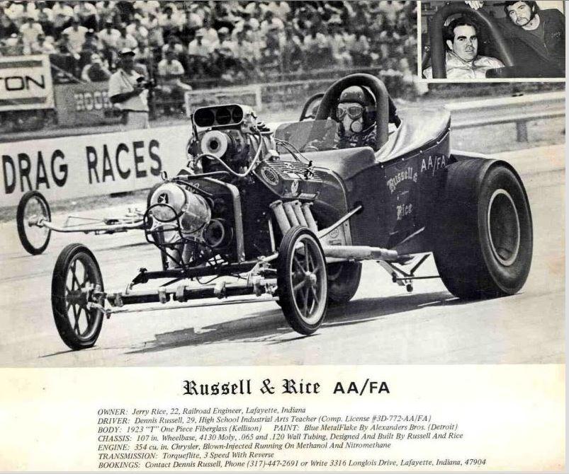 Russel & Rice AAFA handout.JPG