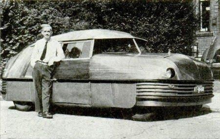 Russell Plywood Car.jpg