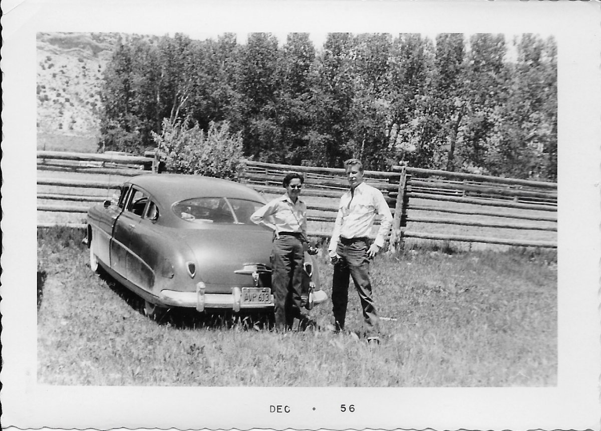 Russel's Hudson with couple.jpg
