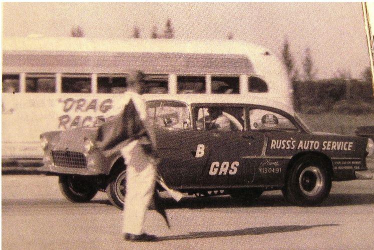 russ's auto service.JPG