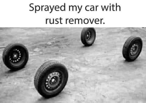 rust remover.png