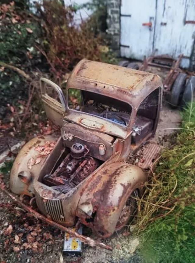 rusted.jpg