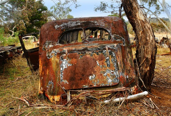 Rusty-Old-Car.jpg