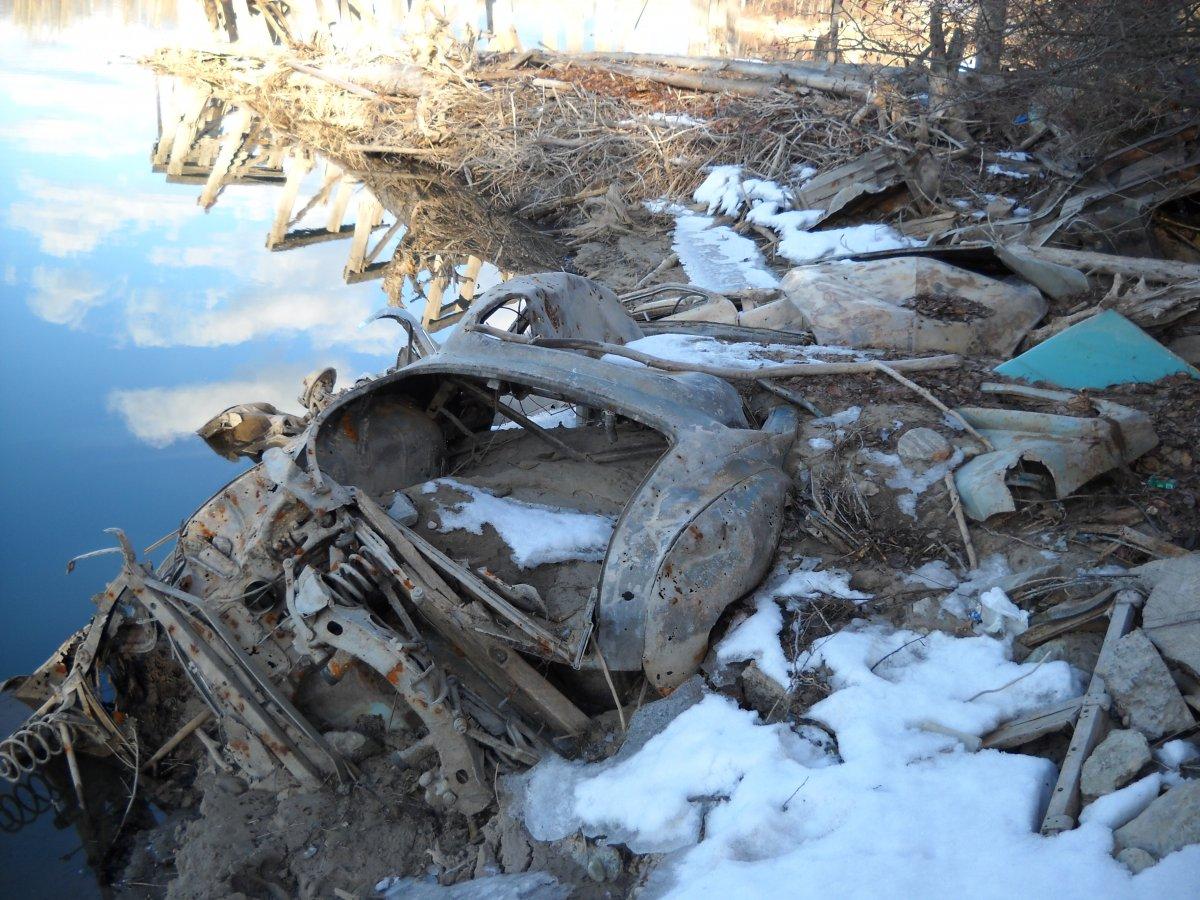 rusty relics 005.jpg