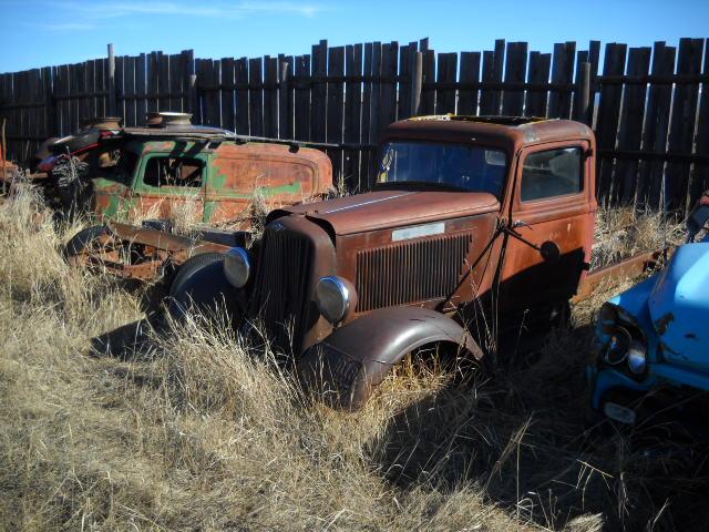 rusty relics 016.jpg