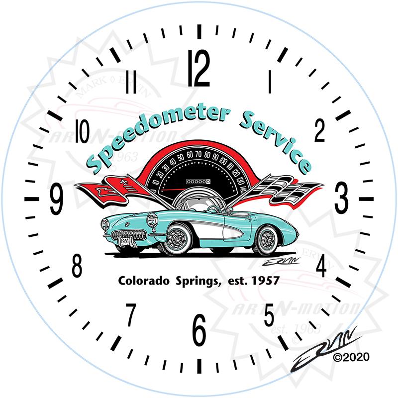 Rusty_Corvette_Clock_4web.jpg