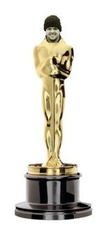 Ryan Award.jpg