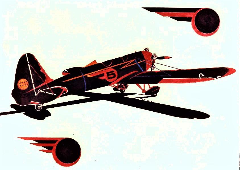 Ryan PT-22 (2).jpg