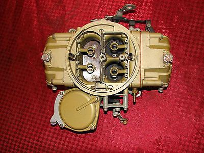 s-l400 (12).jpg