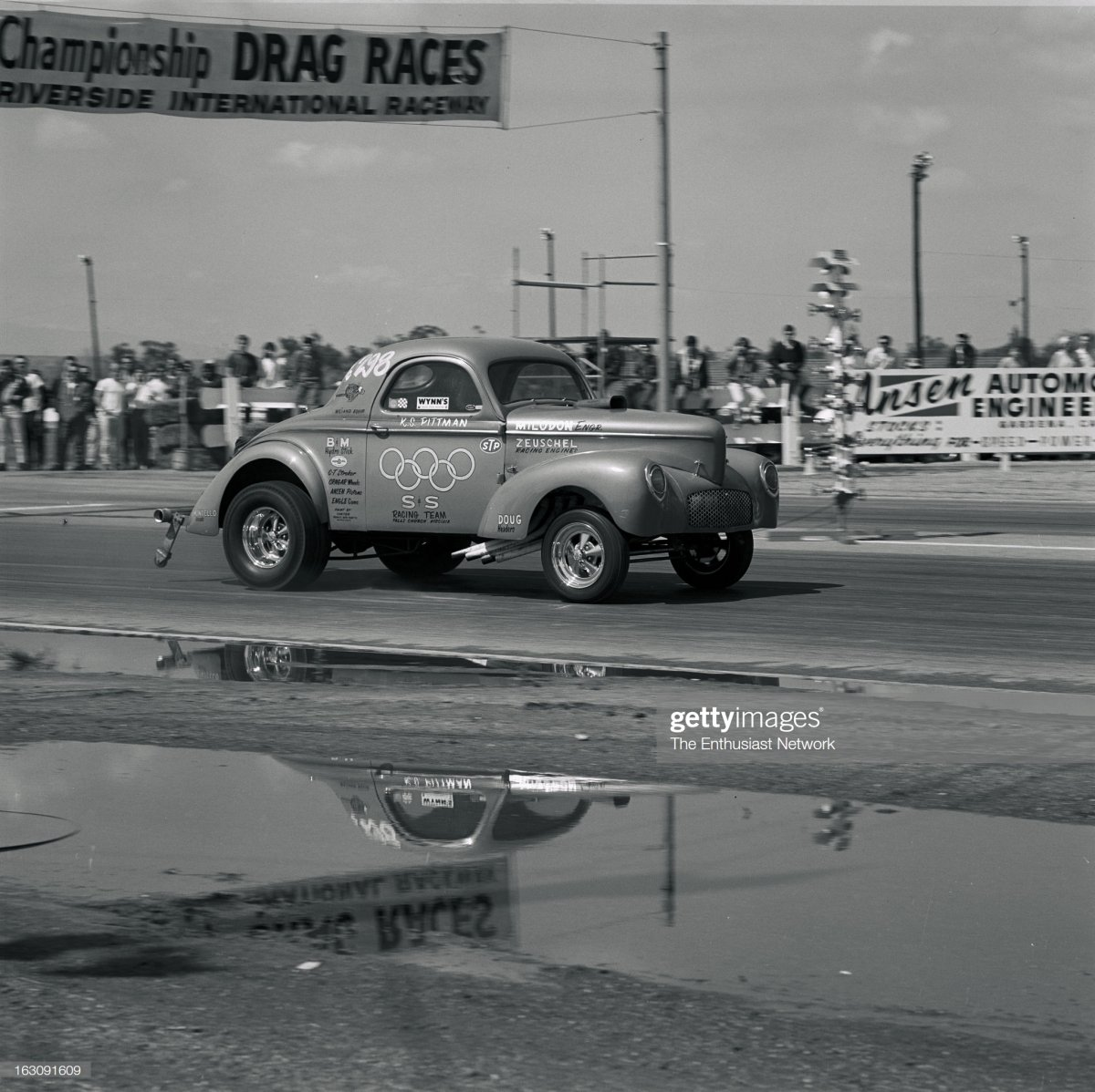 S&S Racing Team's 1941 Willys Coupe Gasser.jpg