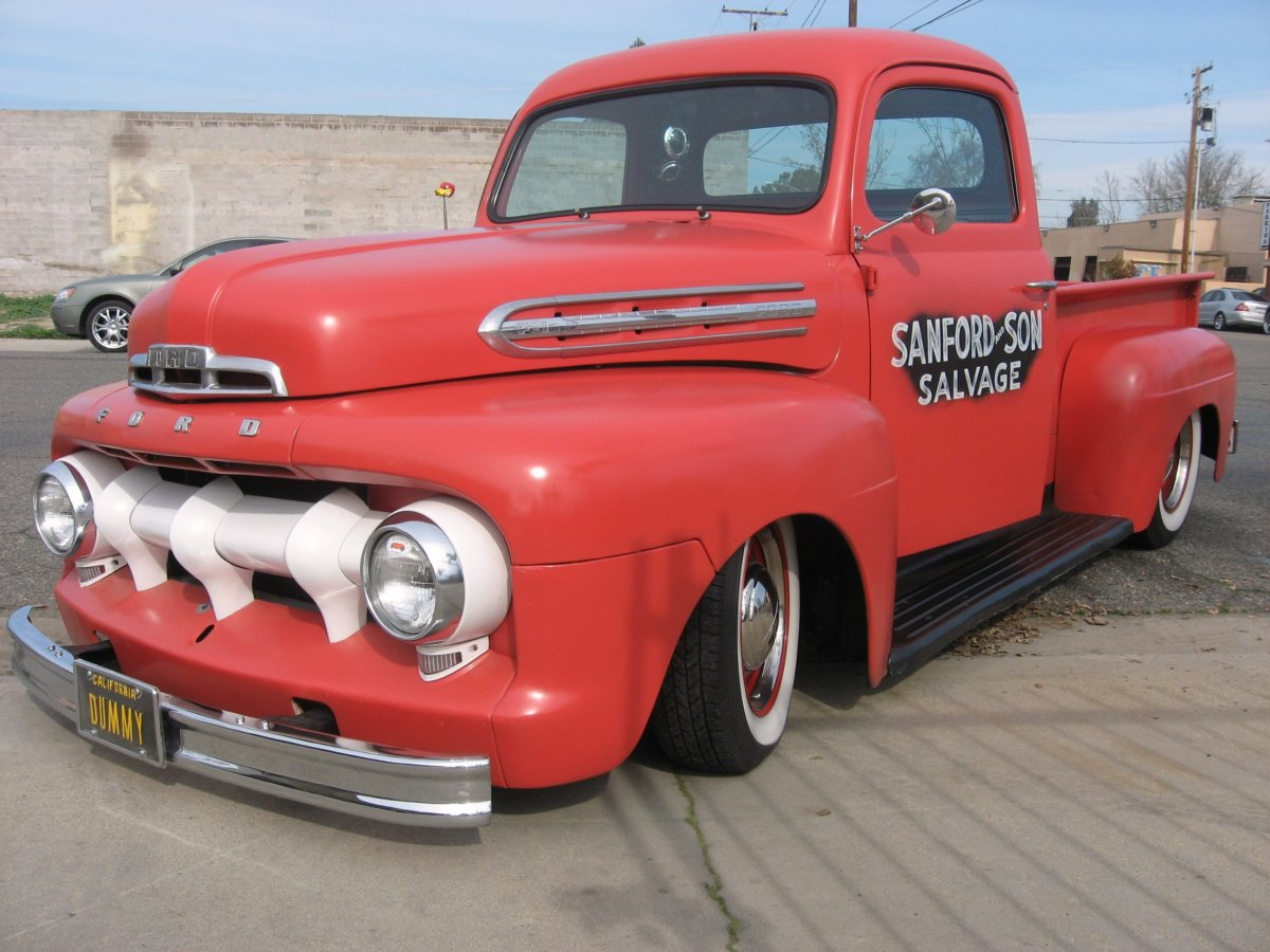 S&S Truck.jpg