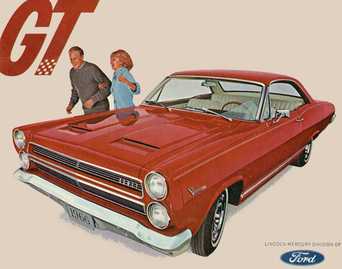 63 67 ford mercury 427 r cars page 9 the h a m b 63 67 ford mercury 427 r cars page
