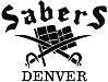 Sabers Denver.jpg
