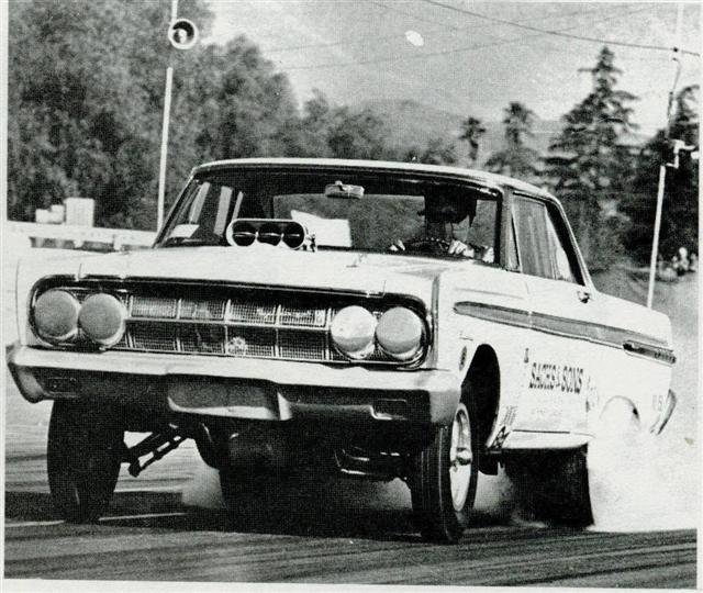 sachs and sons burnout.jpg