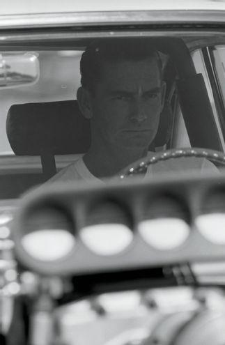 Sachs driver.jpg