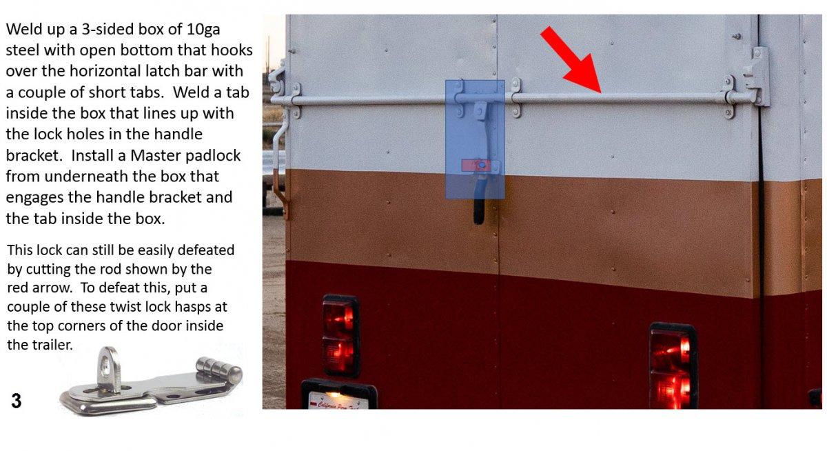 safe trailer 3.jpg