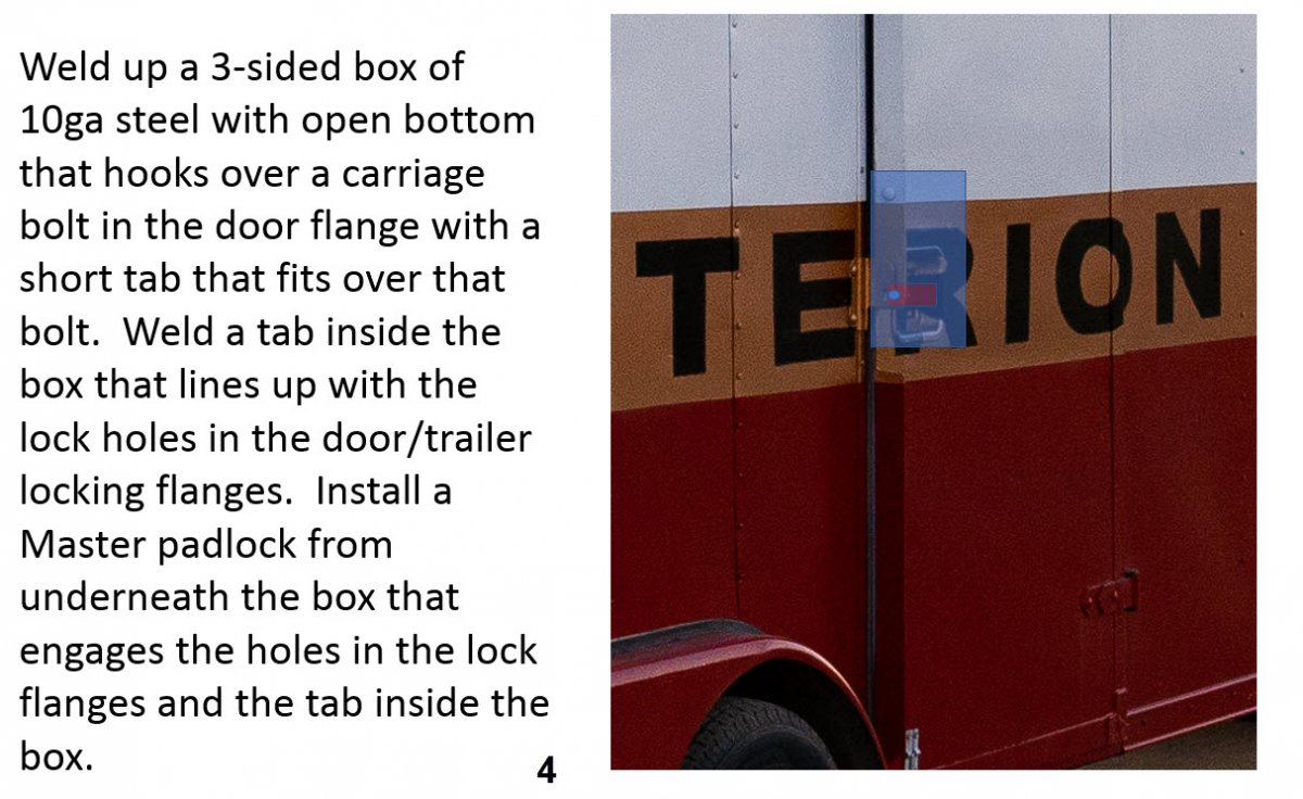 safe trailer 4.jpg