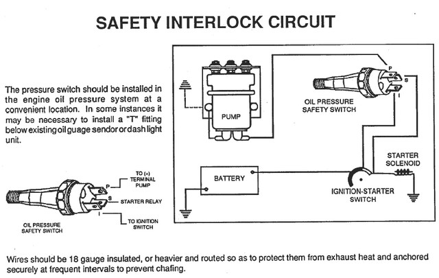 electric fuel pump wiring question the h a m b safety interlock wiring diagram at gsmx.co