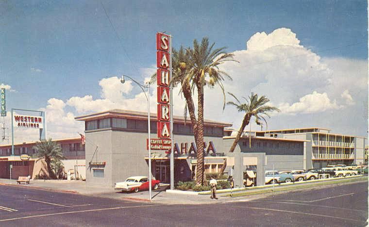 sahara-postcard.jpg