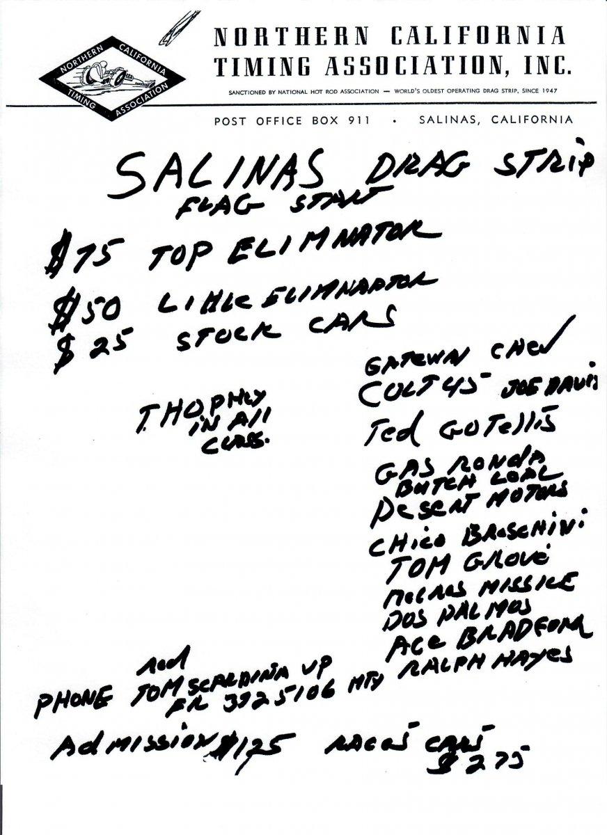 salinas drags 2.jpg