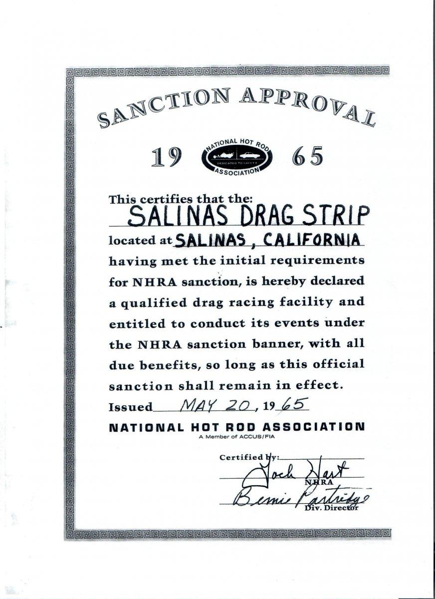 salinas drags nhra '65.jpg