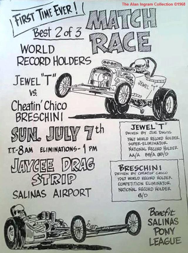 Salinas Match Race Poster (Alan Ingram Collection).jpg