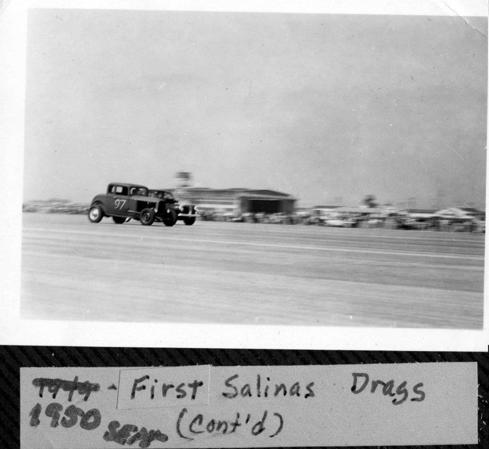 SalinasDragstrip1950-1.jpg