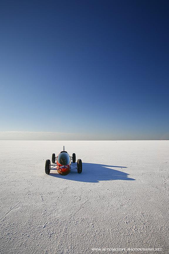 Salt Flats-2.jpg