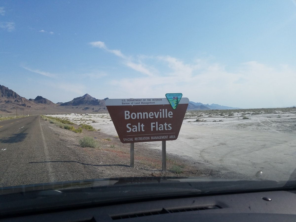 Salt flats sign leppy pass road.jpg