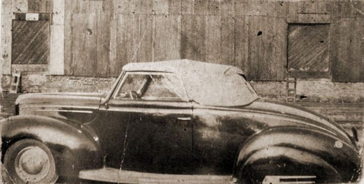 Sam-Barris-1939-Ford.jpg