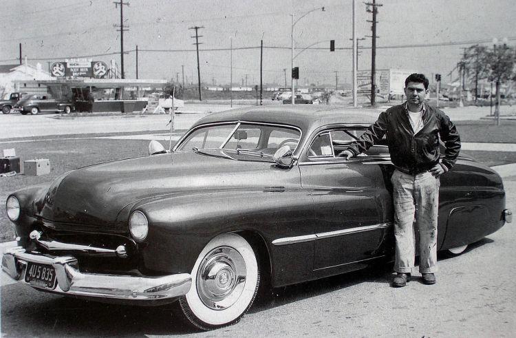 Sam-barris-1949-mercury1.jpg