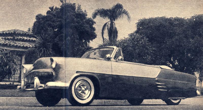 Sam-barris-1952-ford4.jpg