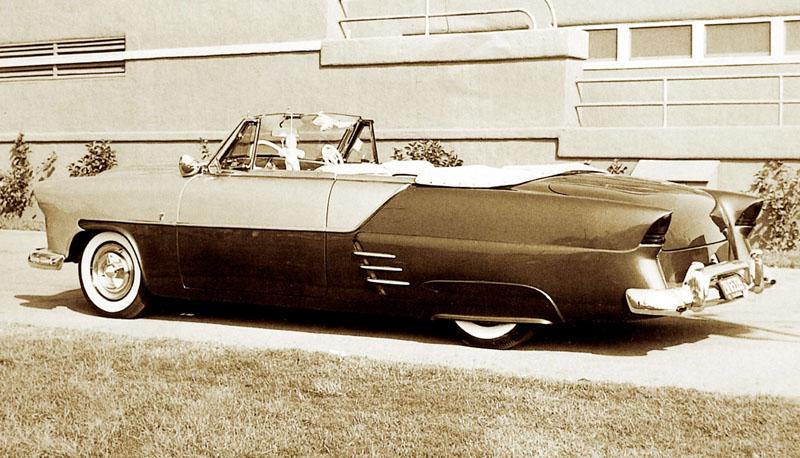 Sam-barris-1952-ford87.jpg