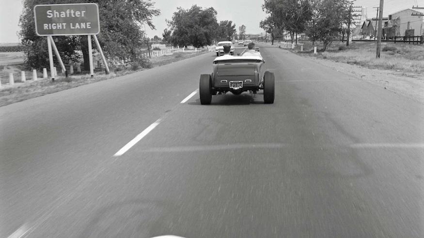 Sam Conrad Roadster - LA Roadsters - 1963 - Fresno - by Eric Rickman (4).jpg