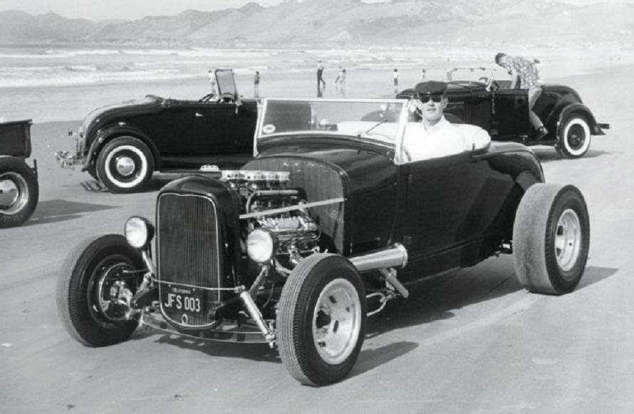 Sam Conrad's 29 Ford  (3).jpg