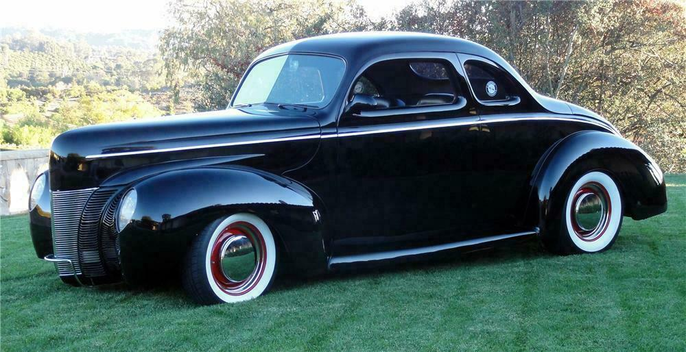 Sam Foose 40 Ford coupe.jpg