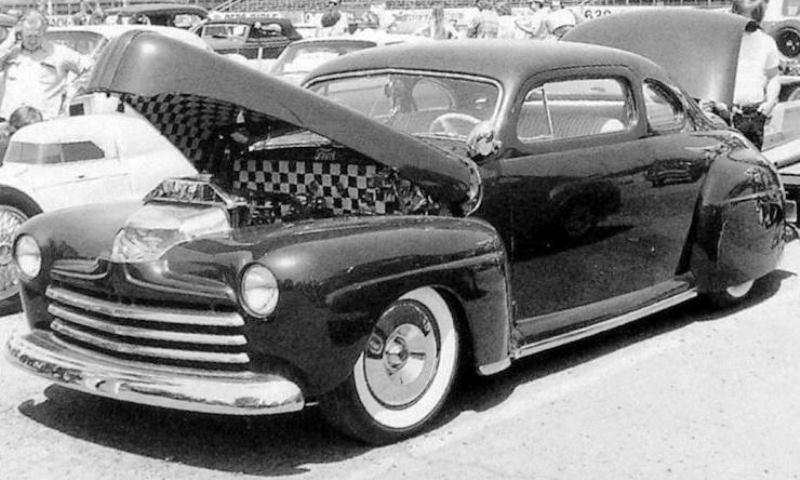 Sam Foose built '48 Ford Custom.jpg