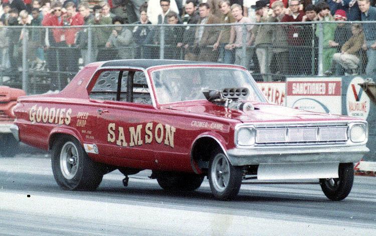 SamsonDart1-vi.jpg