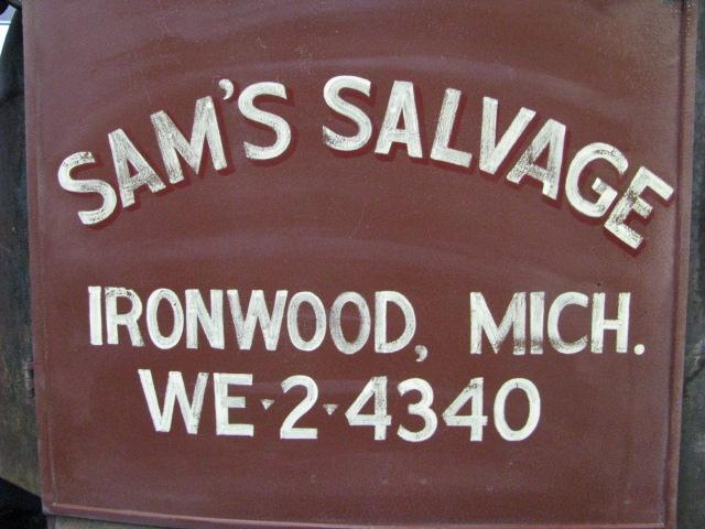 Sam'sSalvage1.JPG