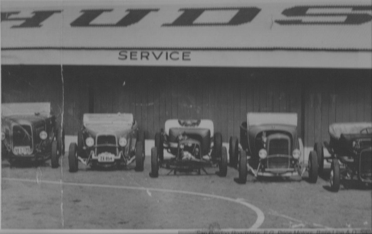 San Berdoo Roadsters - Left.jpeg