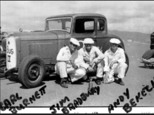 San Diego Prowlers Hot Rod Club - In the 1950's.JPG