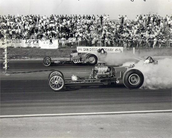 San Diego raceway.jpg