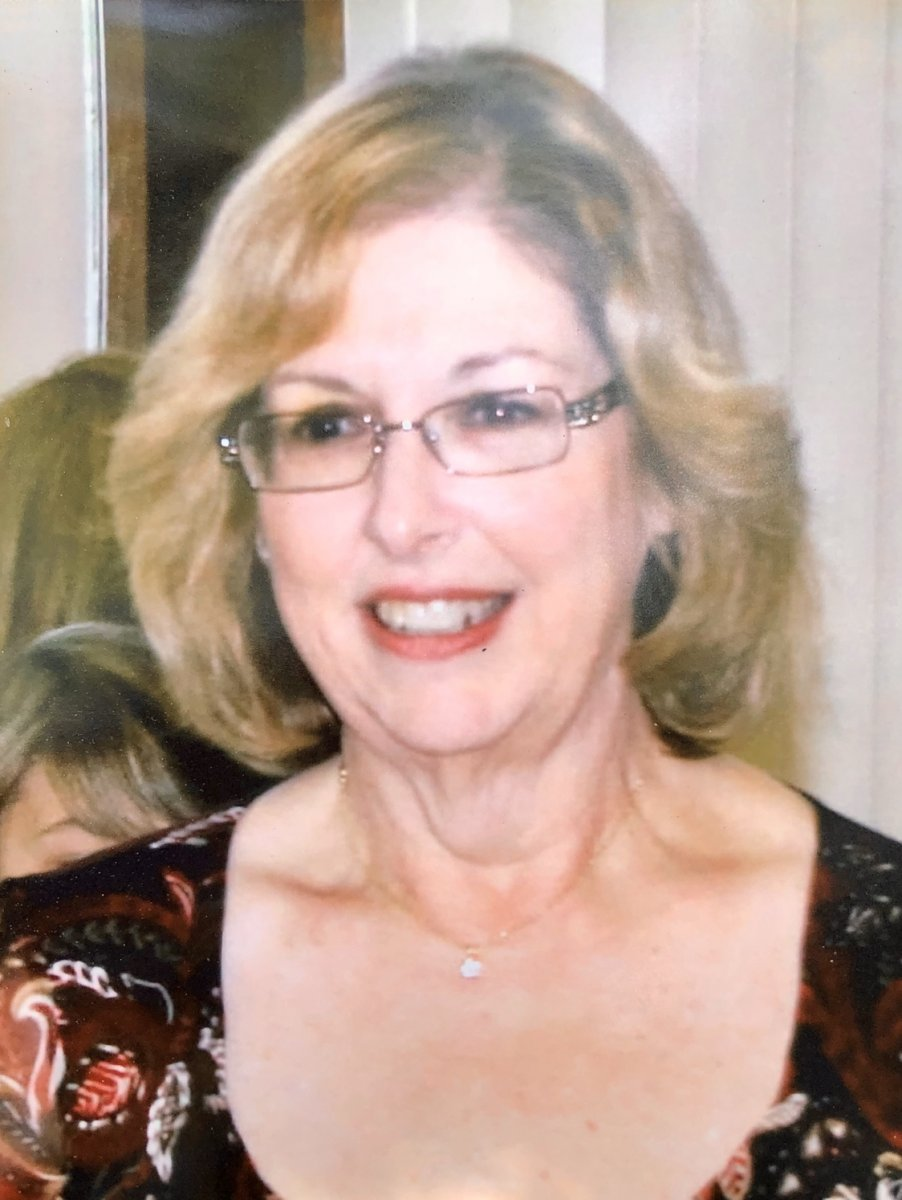 Sandi obituary photo.jpg