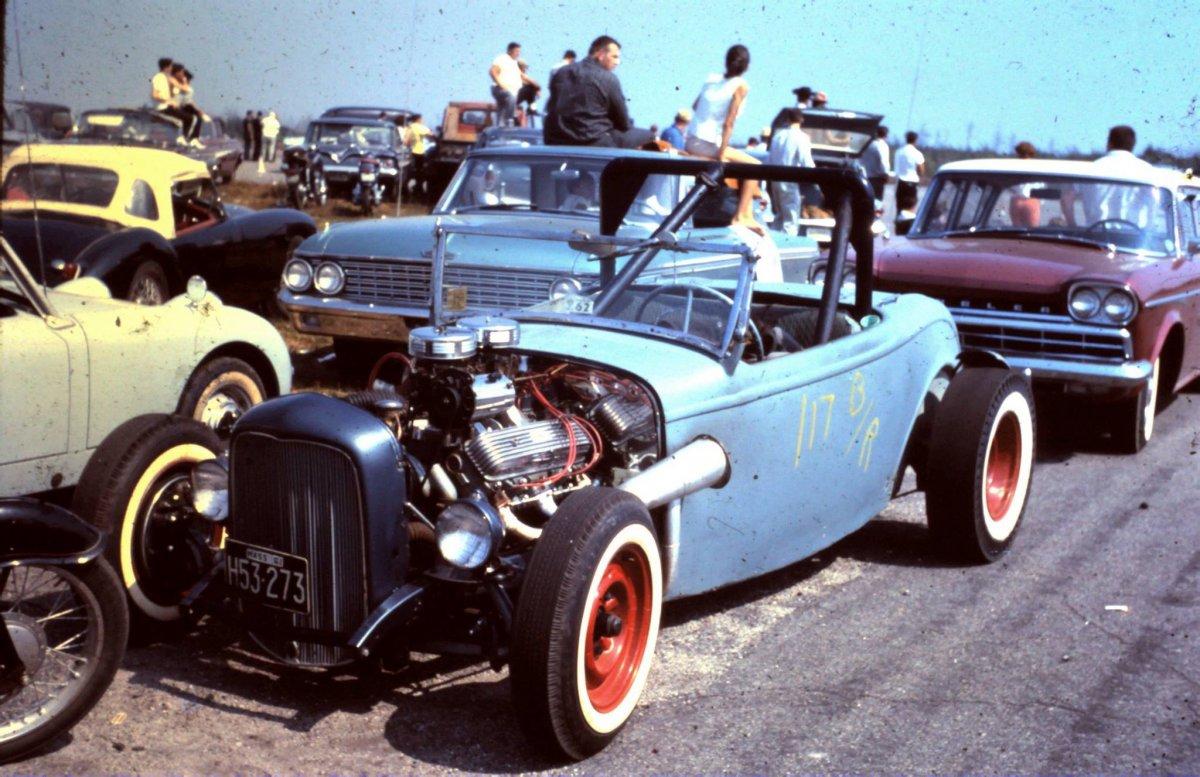 Sanford Maine 1962 m.jpg