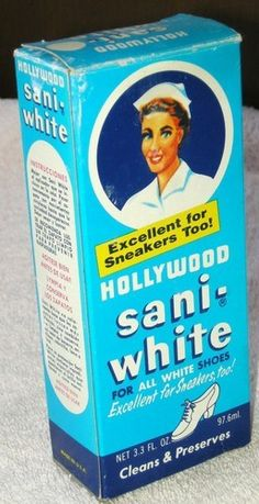 sani-white box.jpg