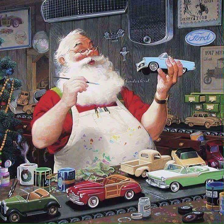 santa-claus-loves-customising-diecast-cars.jpg