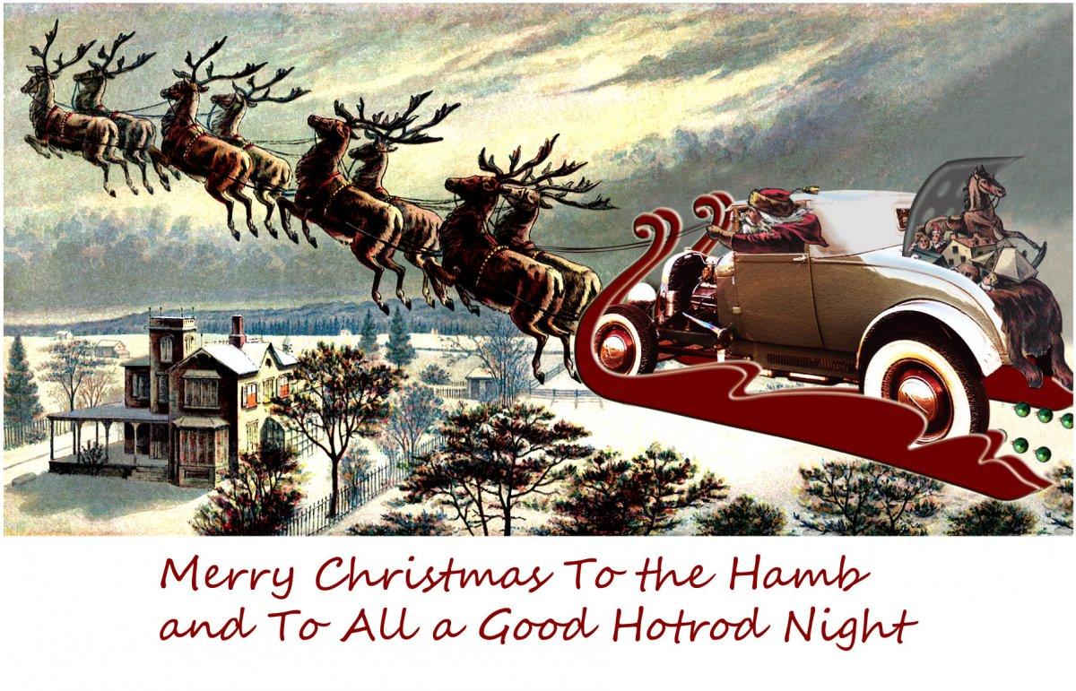Santa-Claus-Sleigh-Hotrod2a.jpg