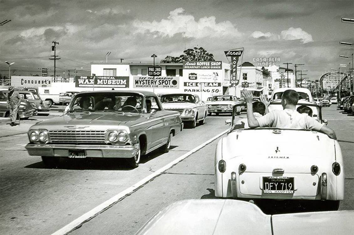 Santa Cruz 60\'s.jpg